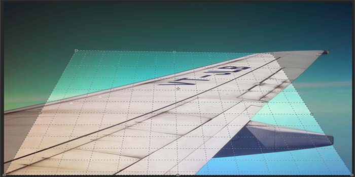 how-to-use-perspective-crop-tool-6