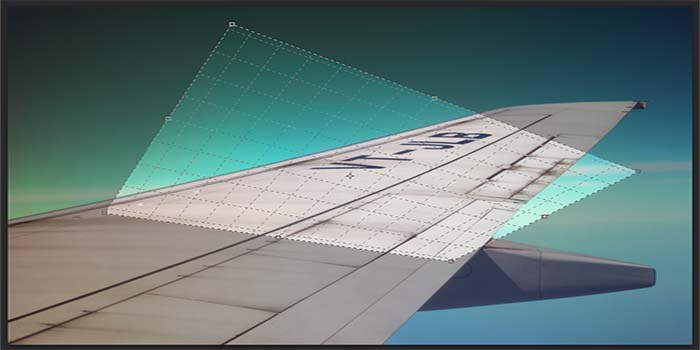 how-to-use-perspective-crop-tool-7