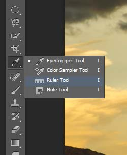 how-to-use-the-ruler-tool-2