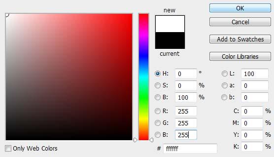 understanding-photoshop-opacity-5
