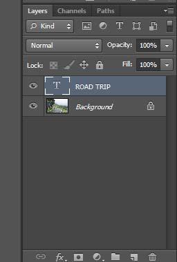 understanding-photoshop-opacity-7
