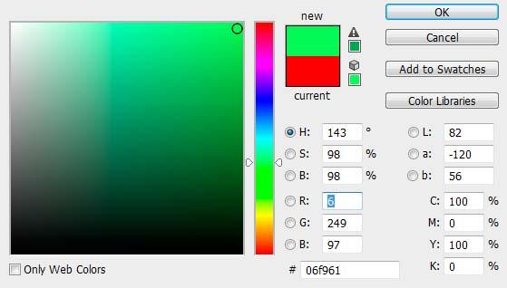 understanding-solid-color-adjustment-layer-18
