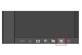 what-are-layers-in-photoshop-an-introduction-20