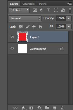 what-are-layers-in-photoshop-an-introduction-24