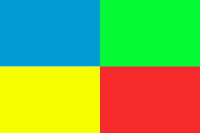 color-blend-mode-tutorial-2