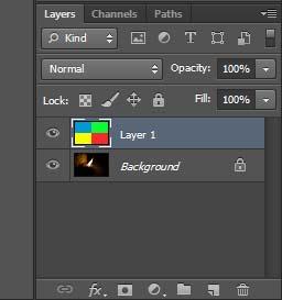 color-blend-mode-tutorial-3