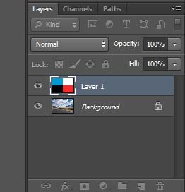 hue-blend-mode-tutorial-3