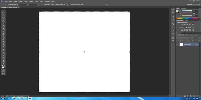 understanding-photoshop-gradient-adjustment-layers-5