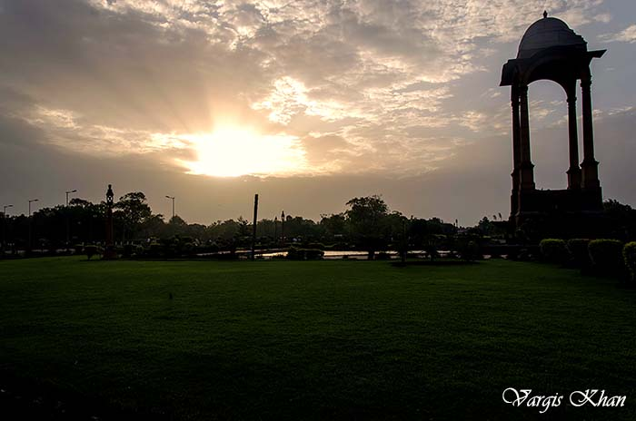 india-gate-photography-3