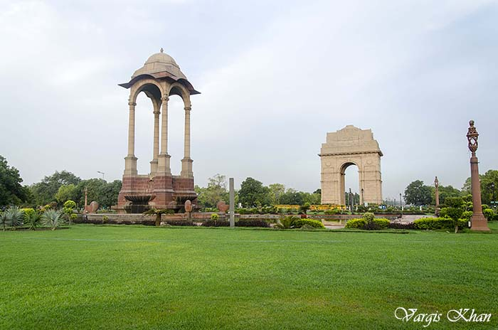 india-gate-photography-4