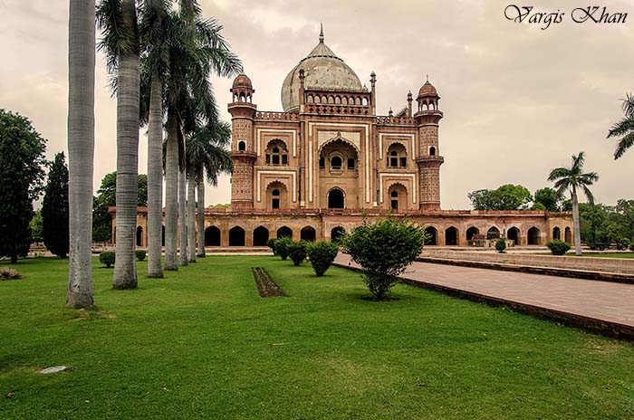 photography-at-safdarjung-tomb-3