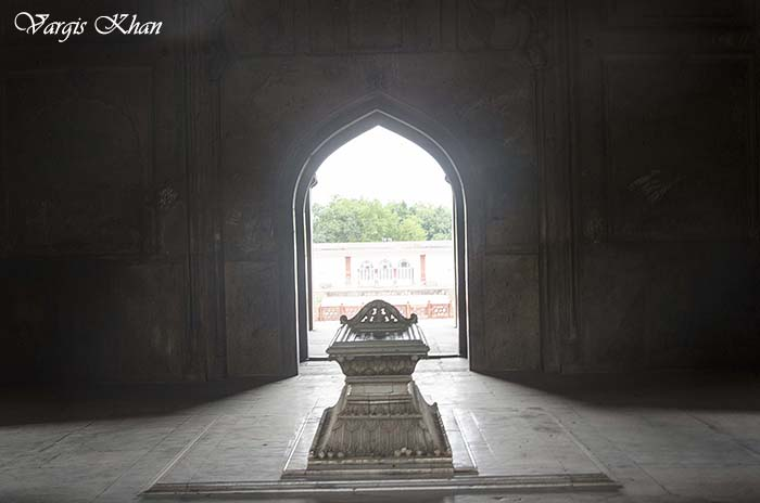 photography-at-safdarjung-tomb-6