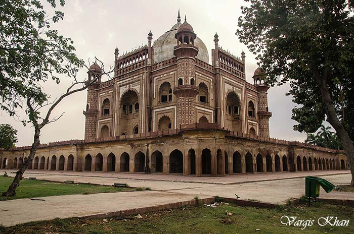 photography-at-safdarjung-tomb-8