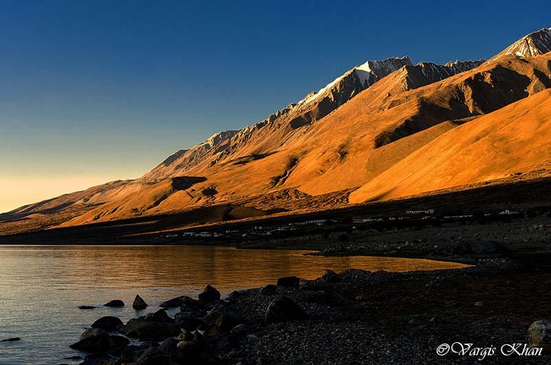 things not to do in leh ladakh