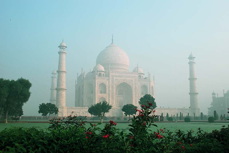 things to remember when visiting india