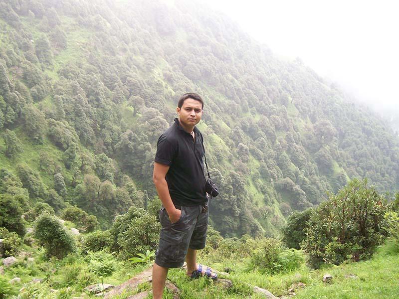 picture of vargis khan
