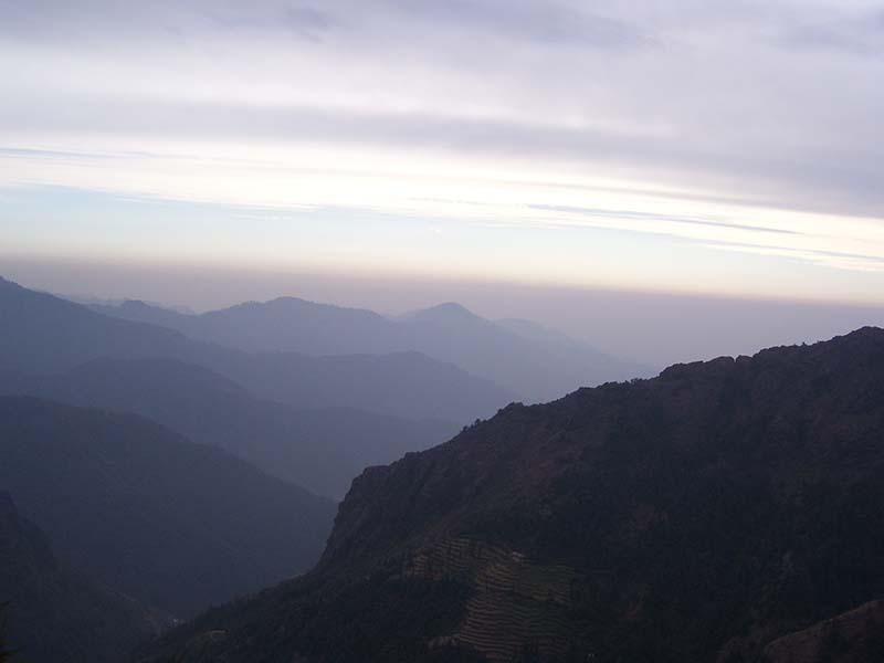 khirsu view