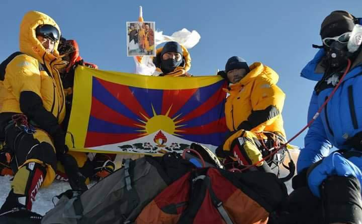 еверест--тибет-далай-лама