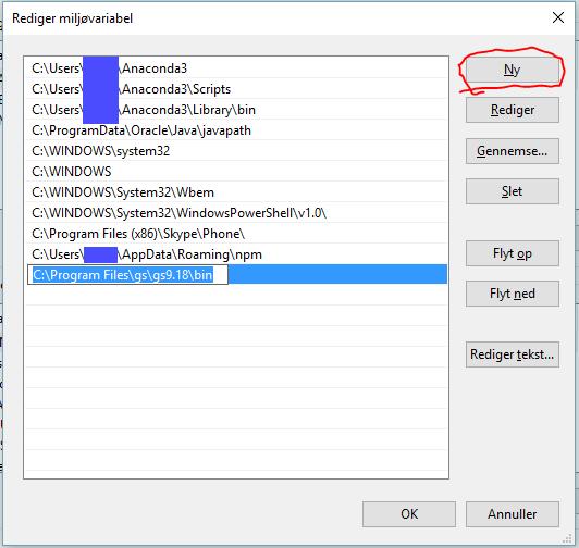 editor-environment-variable-path