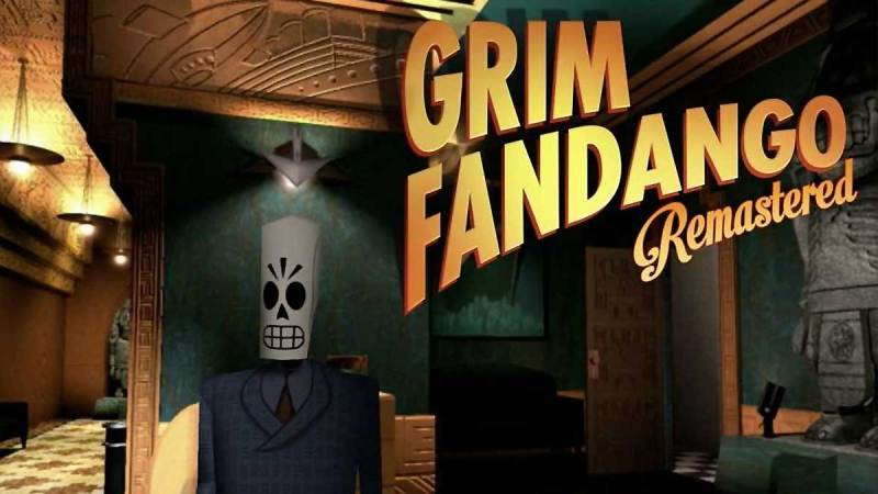 vide0-game-remakes-grim-fandango