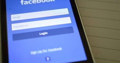 facebook content harassment
