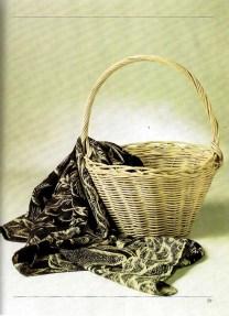 плетение-52