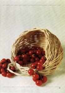 плетение-56