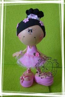 bailarina rosa (1)