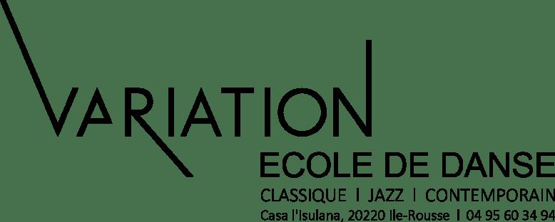 logo-0