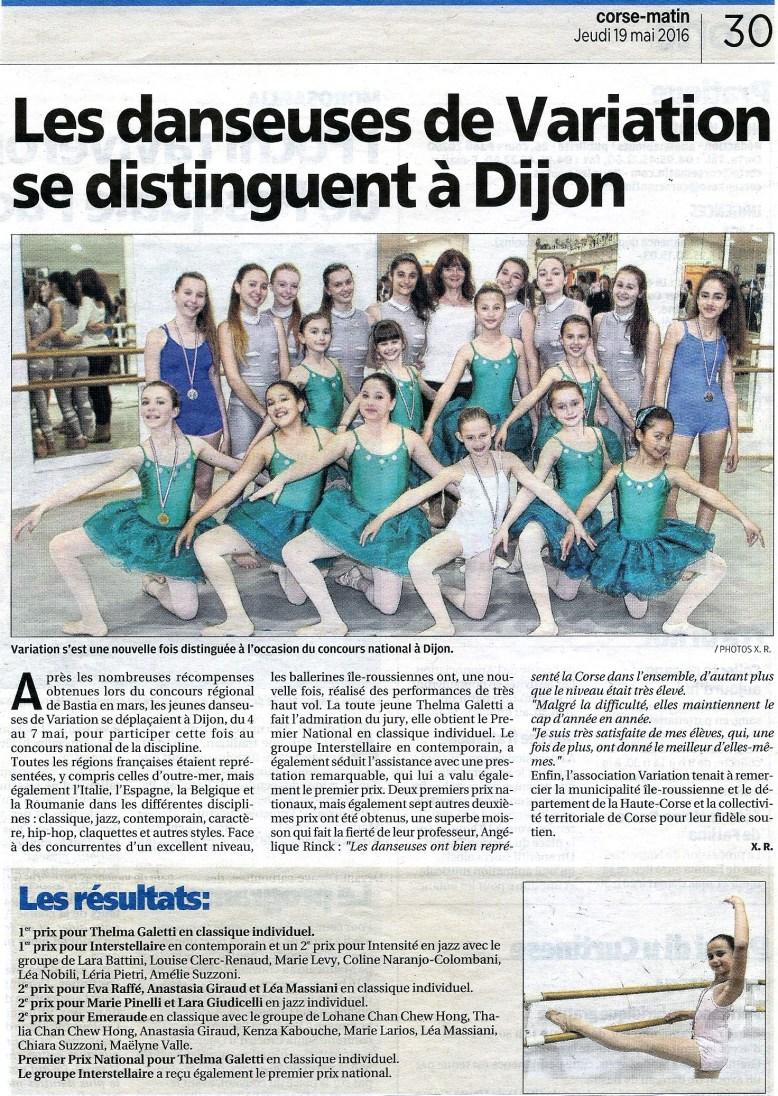 2016-05 Concours Dijon.jpg