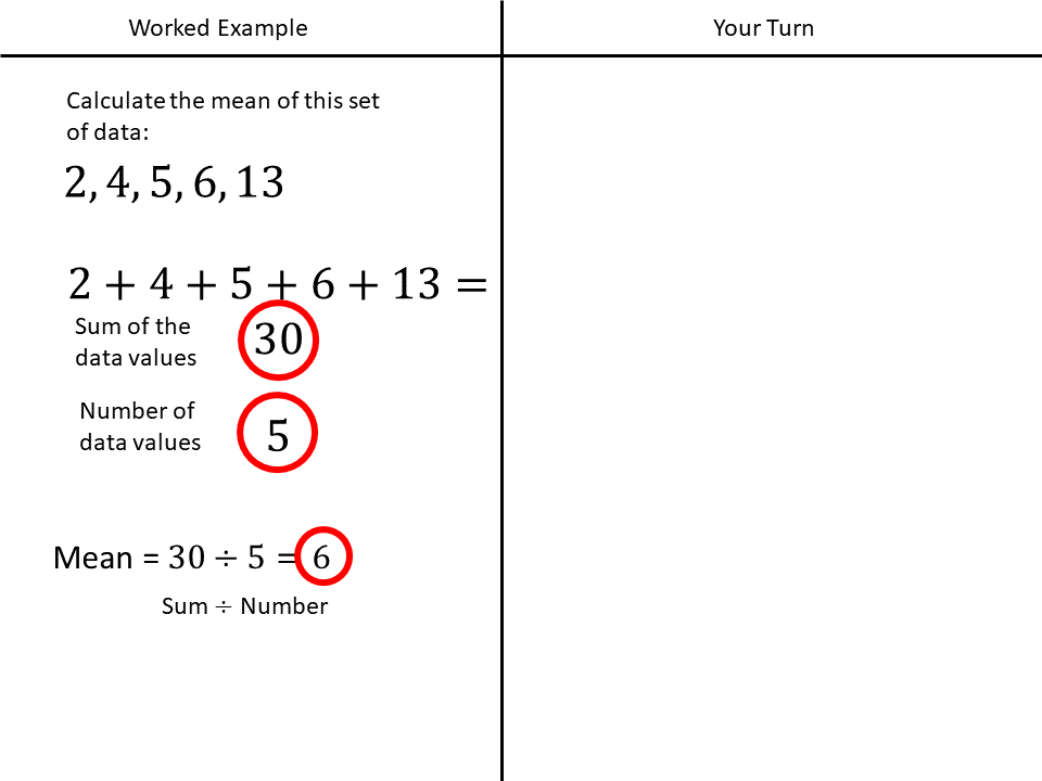 Activity Type 1 Practice Variation Theory