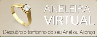 badge-aneleira-virtual