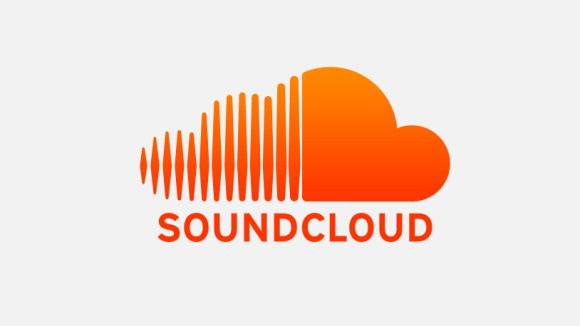 SoundCloud Introduces 'Fan-Powered' Royalties