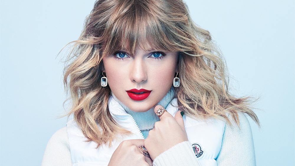 Taylor Swift on Politics and Her Sundance Documentary 'Miss Americana' -  Variety