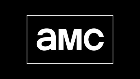 amc orders stop motion dramedy from patriot creator variety
