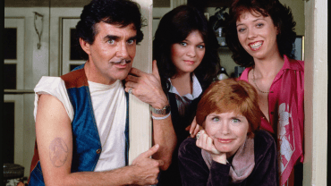 Original 'One Day at a Time' Episodes to Stream for Free on Pluto TV -  Variety