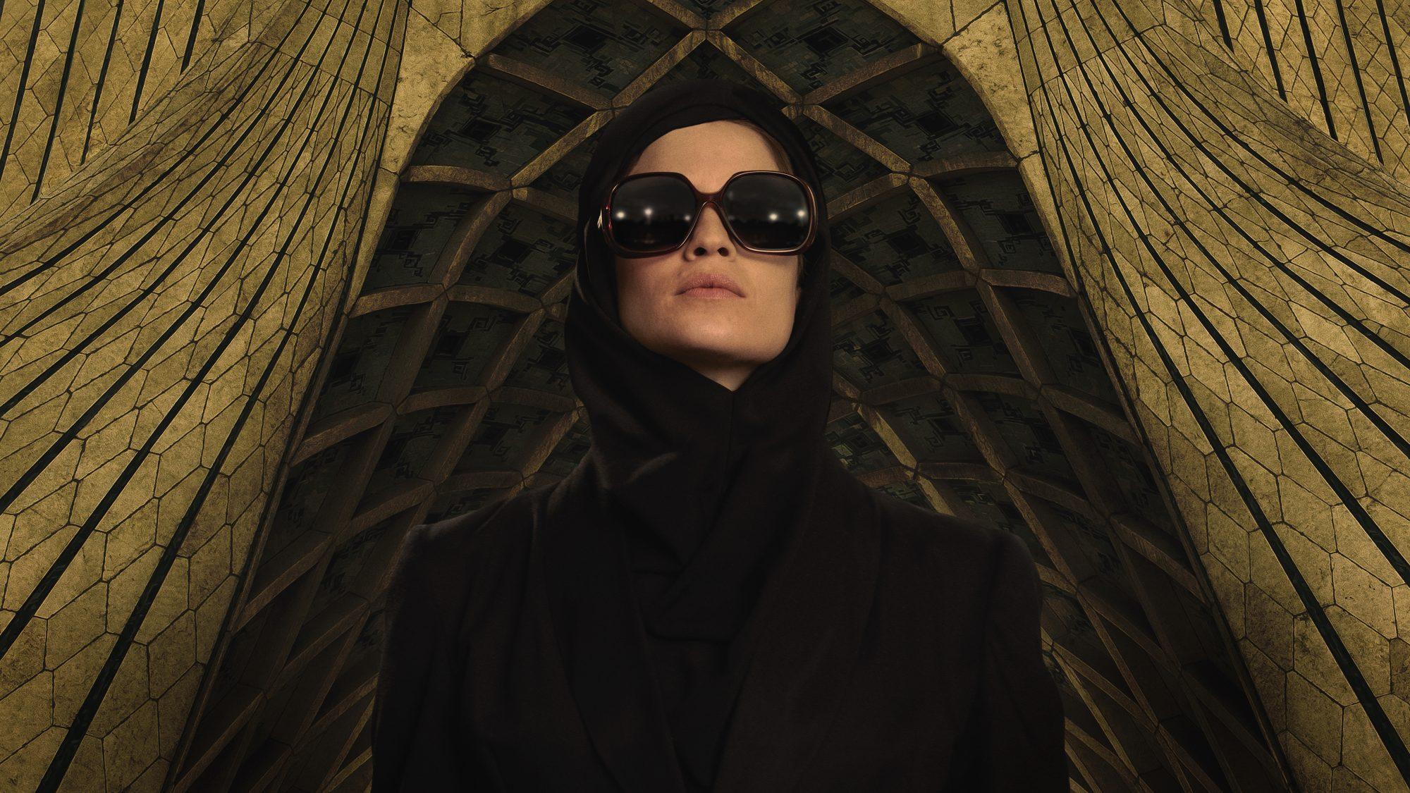 Israeli Spy Thriller 'Tehran' Renewed for Season 2 at Apple TV Plus