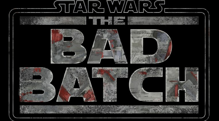 Star Wars' Animated Series 'The Bad Batch' Ordered at Disney Plus - Variety