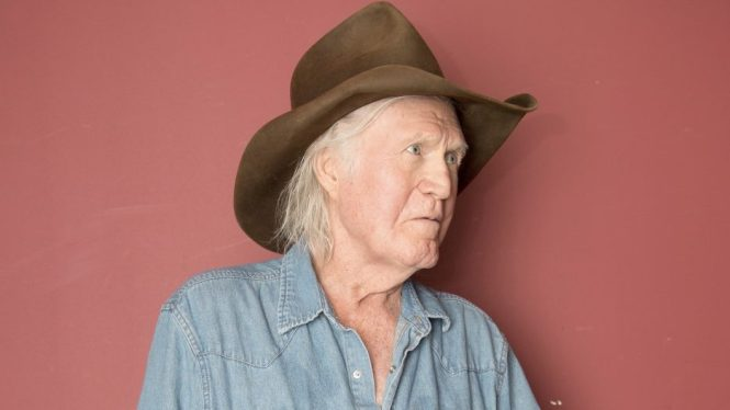 Billy Joe Shaver Dead at 81: Hero of'Outlaw' Country Was 81 - Variety