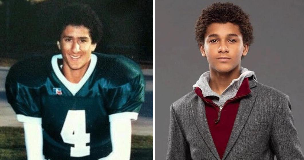 Colin Kaepernick Netflix Series Casts Jaden Michael in Lead Role