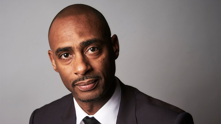 Macro's Charles D. King on the Progress of Diversity in Hollywood - Variety