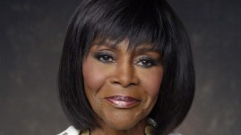 Cicely Tyson Dead: Pioneering Hollywood Icon Dies at 96 - Variety