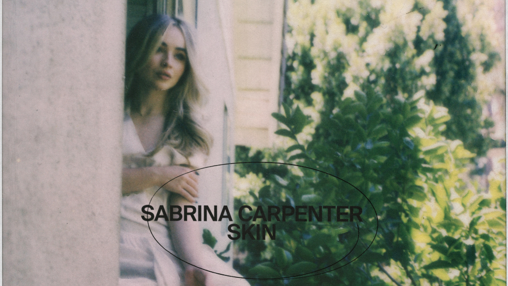 Sabrina Carpenter Addresses 'Drivers License' Drama in New Song, 'Skin'