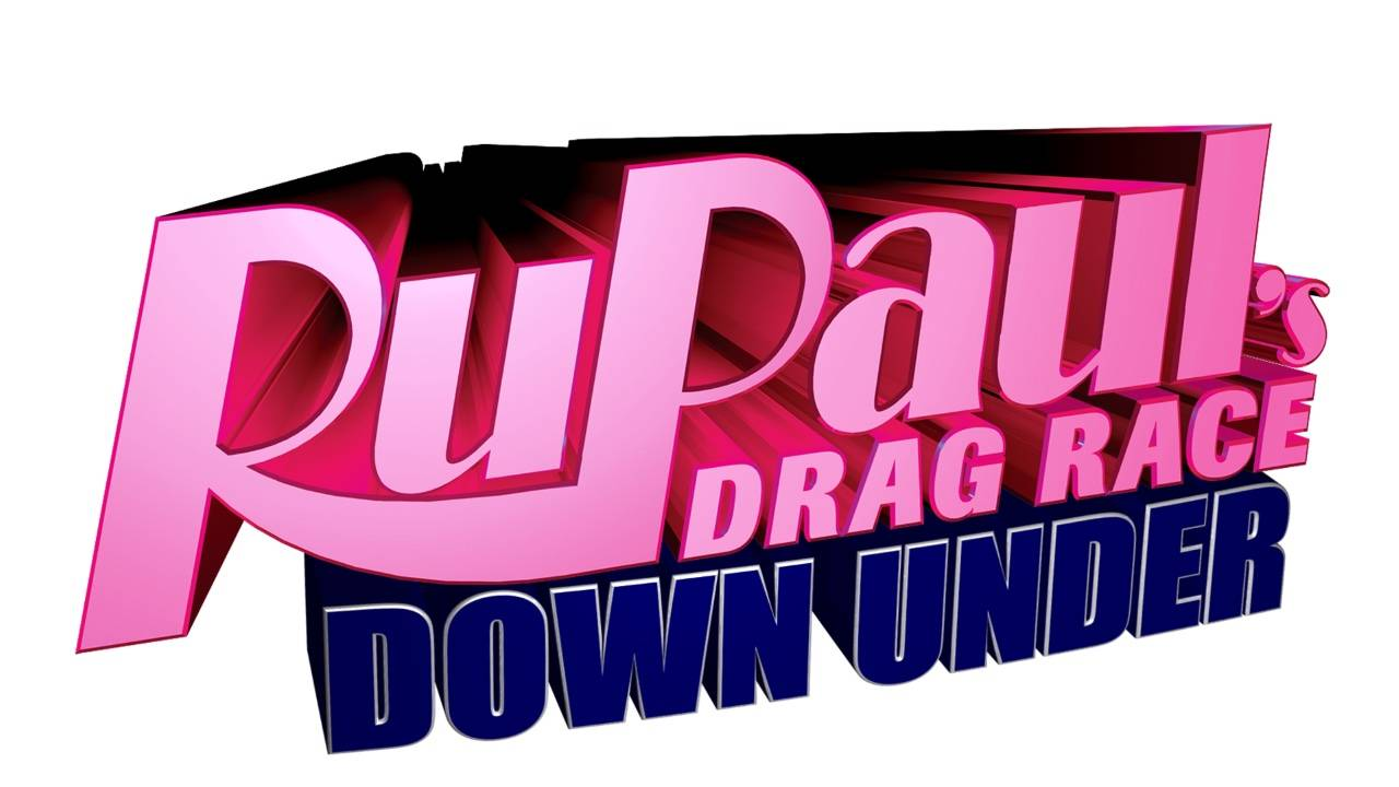 'RuPaul's Drag Race' Expands Into Australia and New Zealand for 2021