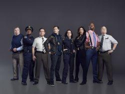 BROOKLYN NINE-NINE Season 8 to be the last