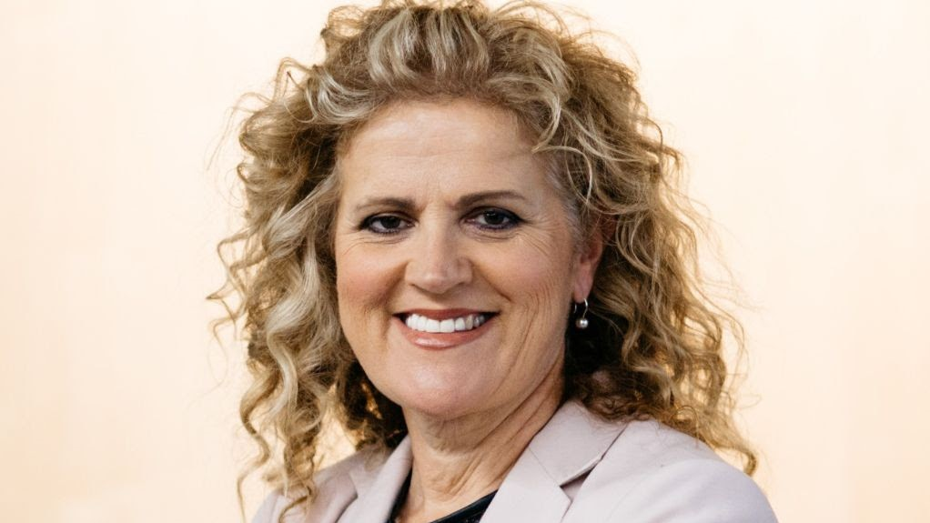 Julie Christie Acquires Control of Factual Producer NHNZ