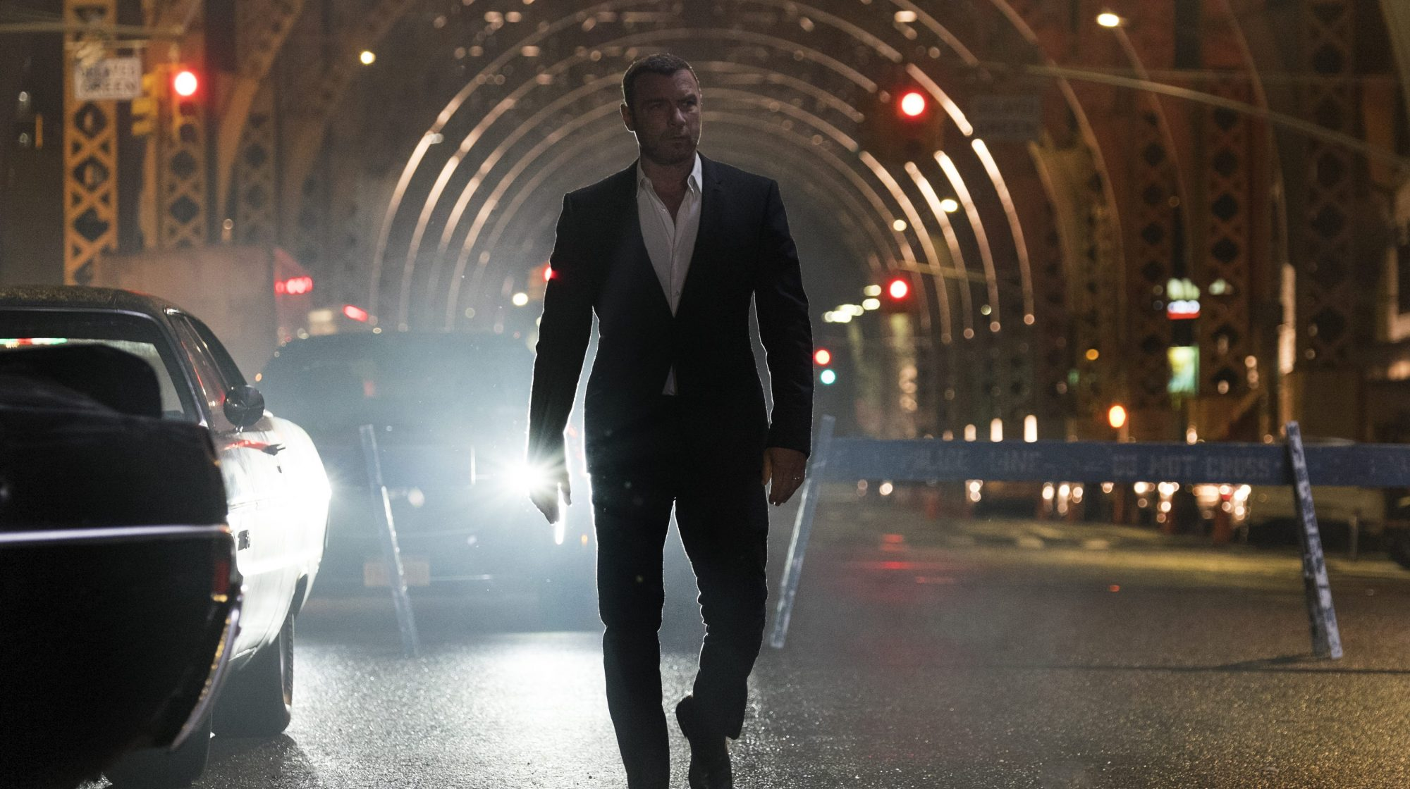'Ray Donovan' Movie Follow-Up Set at Showtime