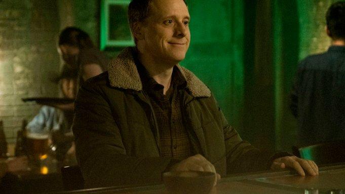 Resident Alien gets second season