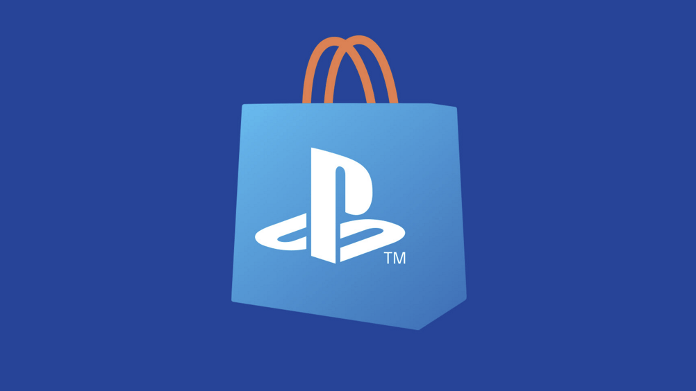 Sony PlayStation Store Will End Movie, TV Show Purchases and Rentals