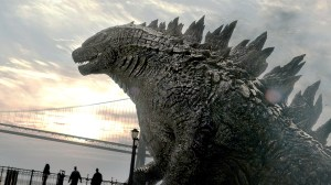 'Godzilla vs.  Kong 'achieves $ 70 million at a turning point in pandemic coffers